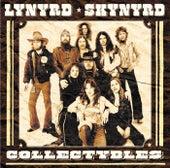 Collectybles by Lynyrd Skynyrd