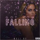 Got You Falling by Malibu