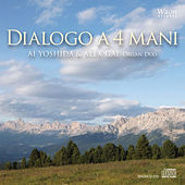 Dialogo a 4 mani by Various Artists