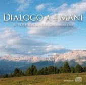 Dialogo a 4 mani von Various Artists