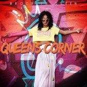 Queens Corner by Various Artists