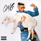 Omgronny by Ronny J