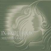 In a Notebook de Mila Gonzales