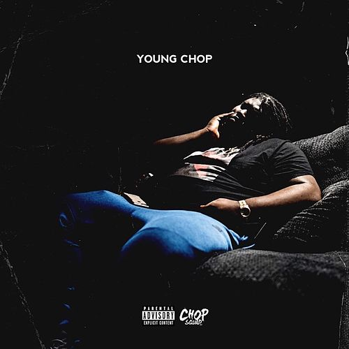 Feel Like Fredo by Young Chop