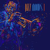 Jazz Moods, Vol. 1 by Various Artists