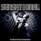 Sensational (The Best Chillout Compilation) by Various Artists