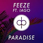 Another Day in Paradise by Feeze