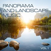 Panorama and Landscape Music, Vol. 1 de Various Artists