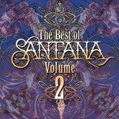 Best Of Santana Vol. 2 by Santana