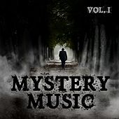Mystery Music, Vol. 1 de Various Artists