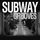 Subway Grooves de Various Artists