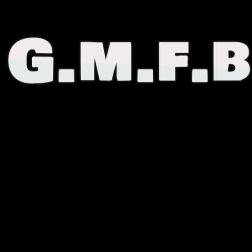 G.M.F.B von Capo