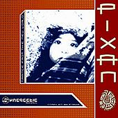 Pixan by Various Artists