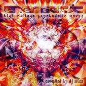 Energetic, Vol. 1 by Various Artists