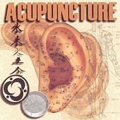 Acupuncture by Various Artists