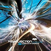 Psyinjection (Compiled by Chemicus) by Various Artists