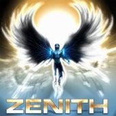 Zenith von Various Artists