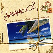 Hammock, Vol. 1 by Various Artists