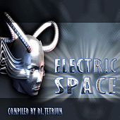 Electric Space by Various Artists