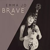 Brave de Emma Jo