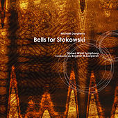 Daugherty: Bells for Stokowski von Showa Wind Symphony