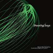 Shooting Stars von Various Artists