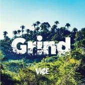 Grind von Vice