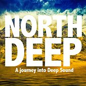 North Deep (A Journey into Deep Sound) by Various Artists