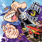 The Jerky Boys 3 by The Jerky Boys