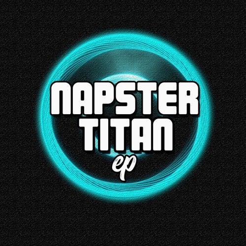 Titan - Single von Napster