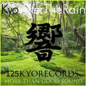 After The Rain de kyo