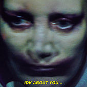 IDK About You by Fever Ray