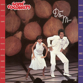 Goin' Coconuts de Donny & Marie Osmond