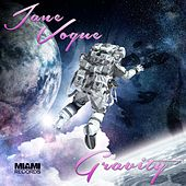 Gravity van Jane Vogue