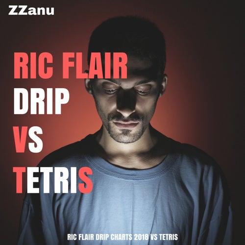 Ric Flair Drip (Vs Tetris) by ZZanu