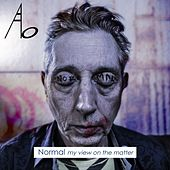 Normal: My View on the Matter by AB
