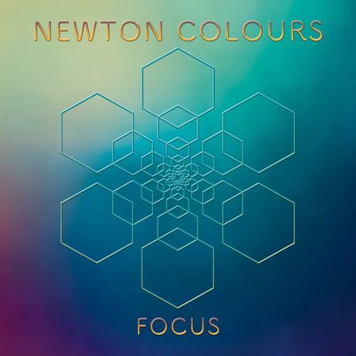Focus by Newton Colours