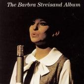 The Barbra Streisand Album de Barbra Streisand