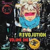 Revolution, Vol. One by Various Artists