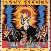 So-Lo by Danny Elfman