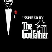 Inspired By The Godfather von Various Artists