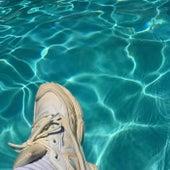 Raf Simons x Adidas de YAWN