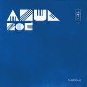 Azul by Zoé