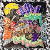 The LowKillaVanillaLazerChilla - EP von S-Trix