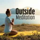 Outside Meditation by Kundalini: Yoga, Meditation, Relaxation