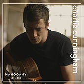 Telling It Wrong (Mahogany Sessions) de Charlie Cunningham