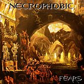Fears by Necrophobic