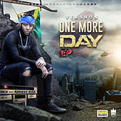 One More Day de Vershon