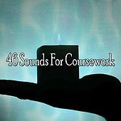 46 Sounds For Coursework by Classical Study Music (1)