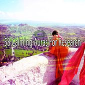 58 Calming Auras For Research by Classical Study Music (1)